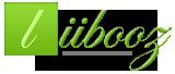 liibooz-logo-transparency-sm