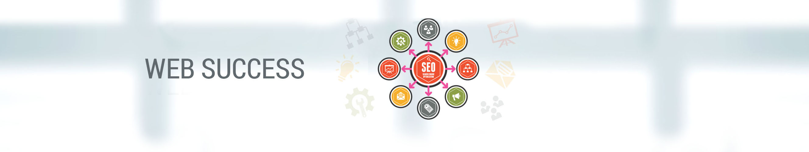 seo banner 1 - Web Success
