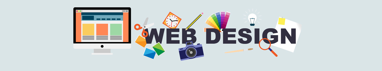 wesite design - Web Design