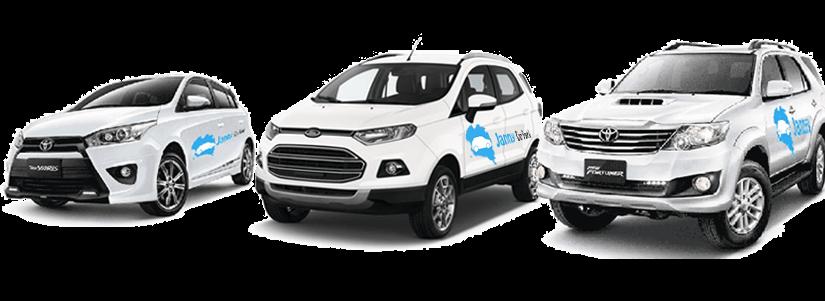 ko-phangan-car-hire-for-rent