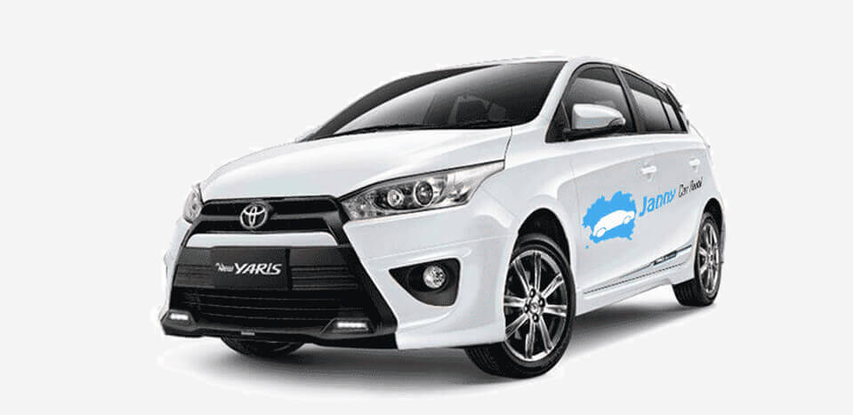 phangan carrental company - Cars and Prices