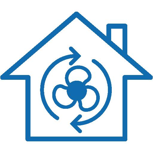 icon bautrocknung - Home