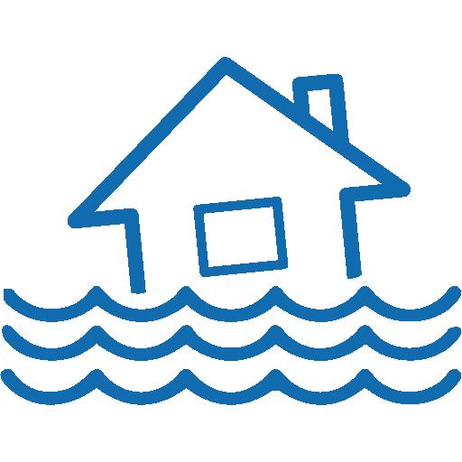 icon wasserschadensanierung - Home